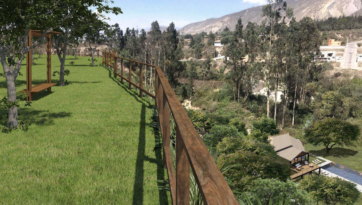 Granada-Banner-05a