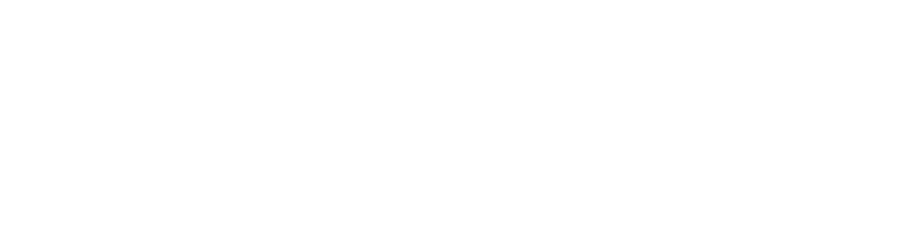 Romero y Pazmiño