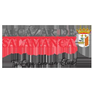 SALAMANCA-434x434