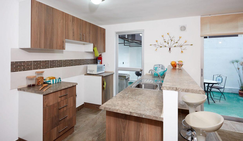 altos-de-la-moya-IV-interior-cocina