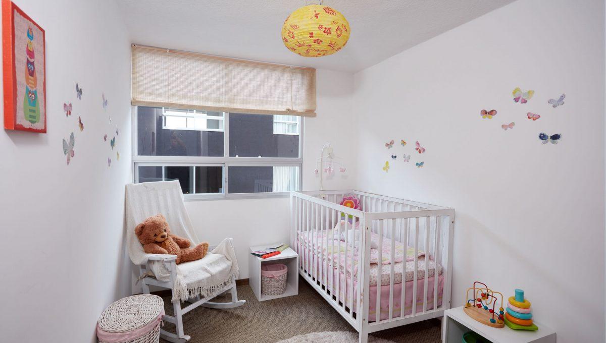 altos-de-la-moya-IV-interior-dormitorio-02