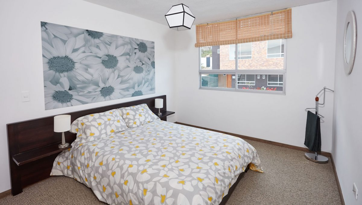 altos-de-la-moya-IV-interior-dormitorio
