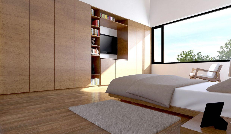 condominio-san-jose-interior-dormitorio