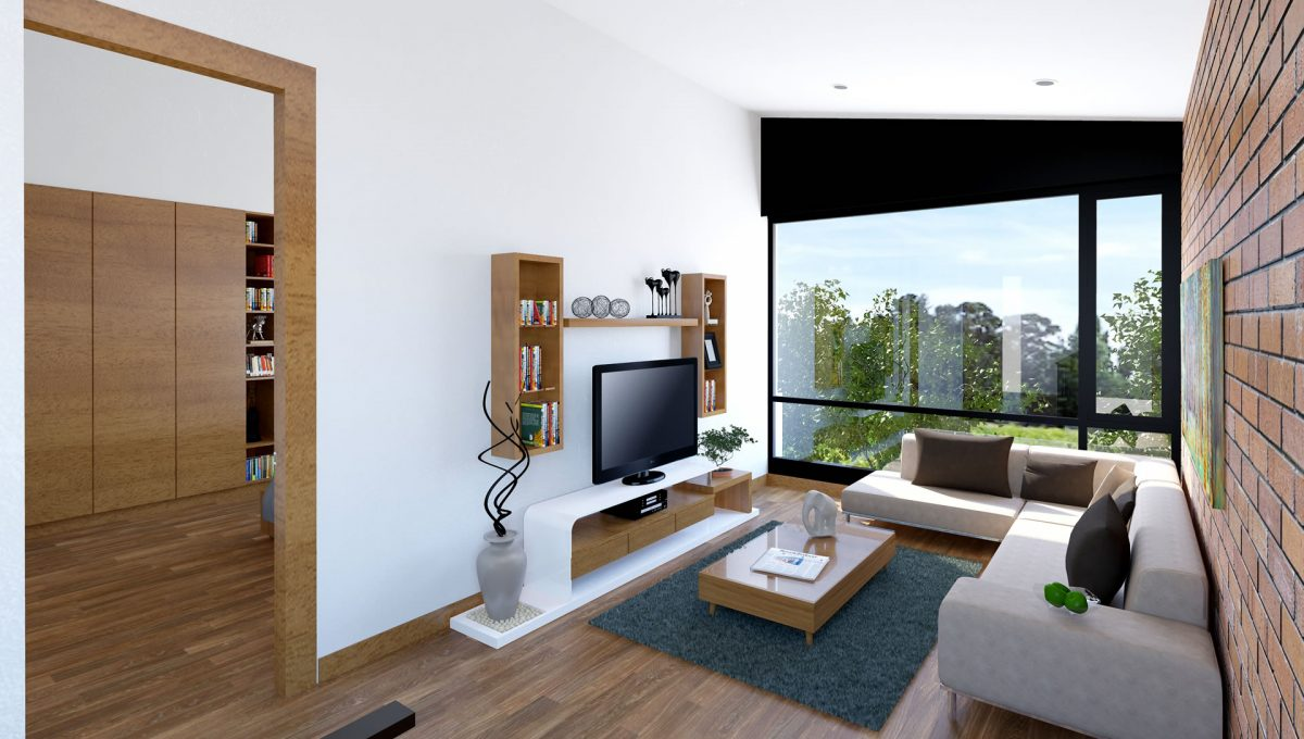 condominio-san-jose-interior-sala-02