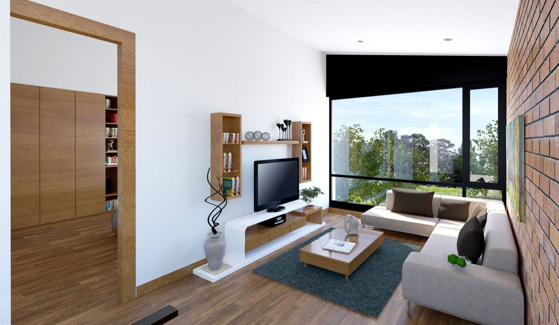 condominio-san-jose-interior-sala-02