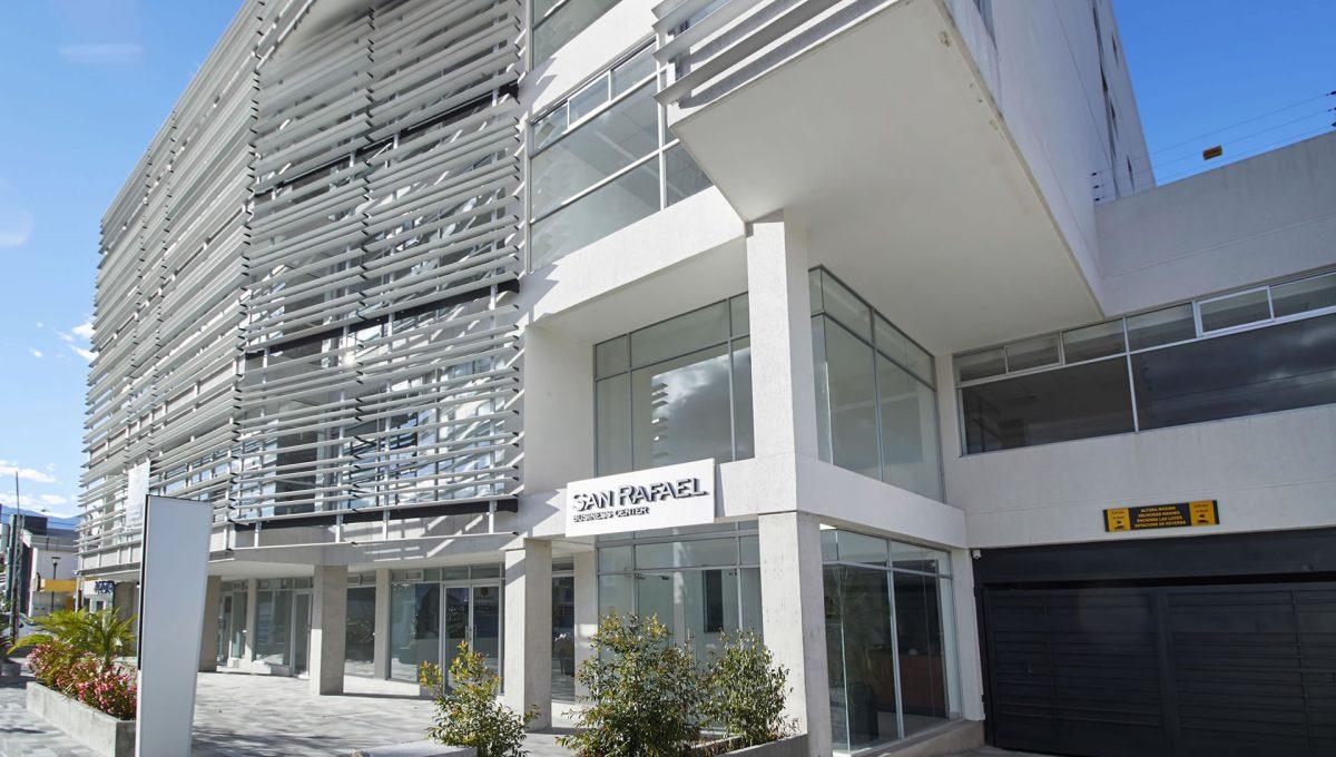 san-rafael-business-center-exterior-01