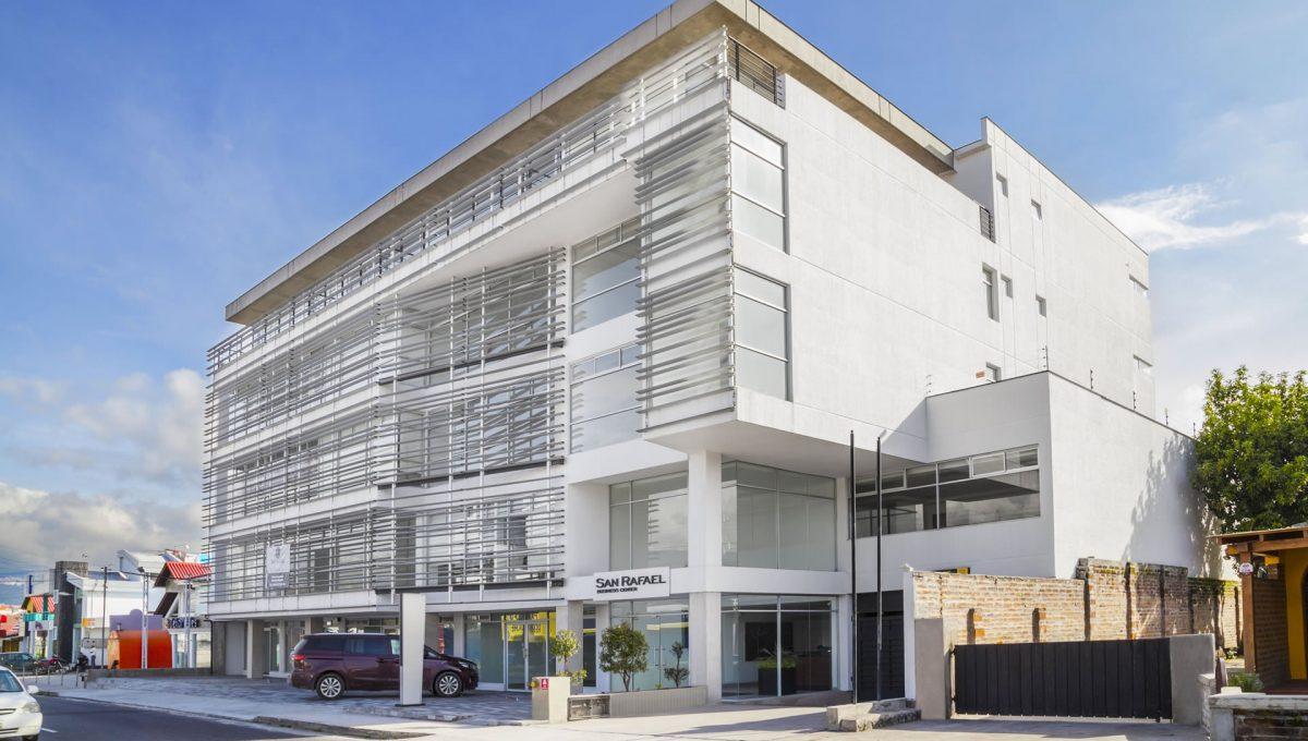 san-rafael-business-center-exterior-03