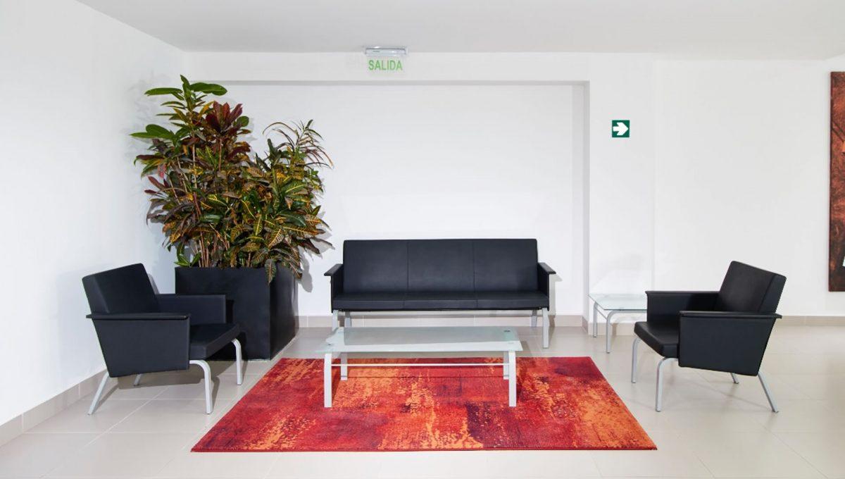 san-rafael-business-center-interior-sala-espera
