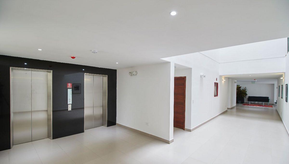 san-rafael-business-center-interior-sala-hall