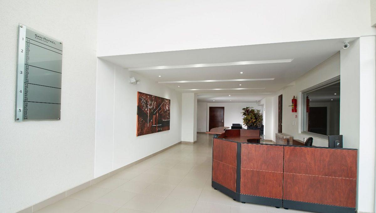 san-rafael-business-center-interior-sala-recepcion