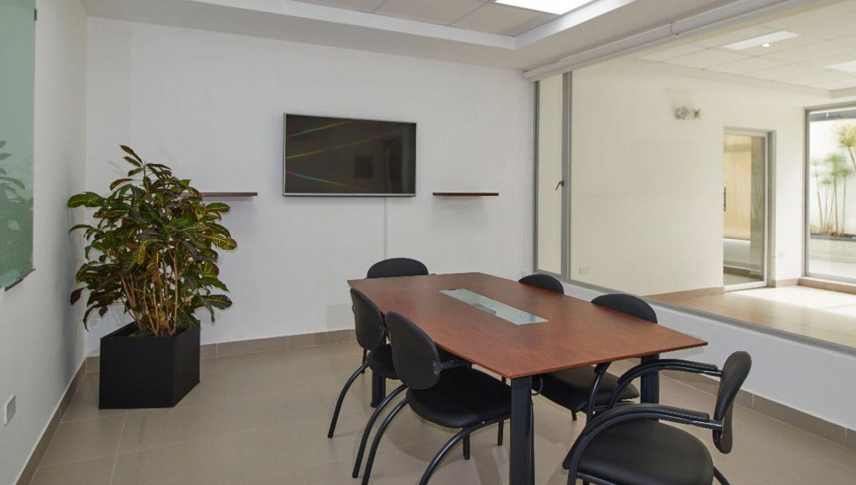 san-rafael-business-center-interior-sala-reuniones-02