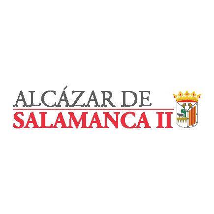 logo salamanca II-01