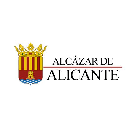 Alicante434